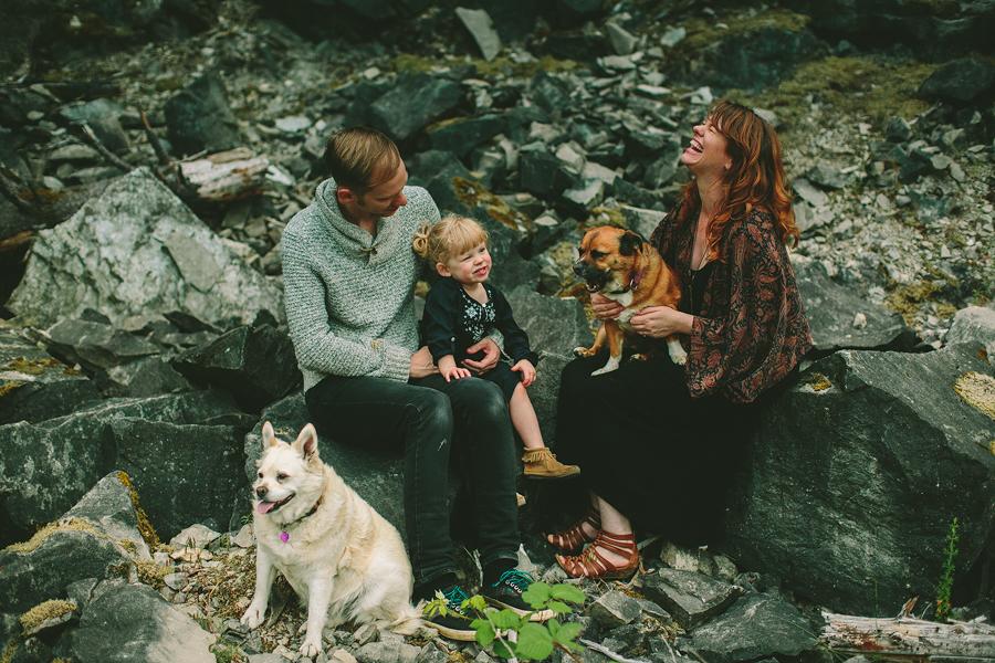 Columbia-River-Gorge-Family-Photographs-43.jpg