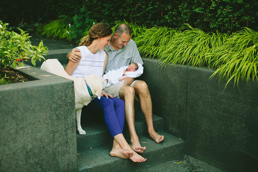 Portland-Family-Photographs-6.jpg