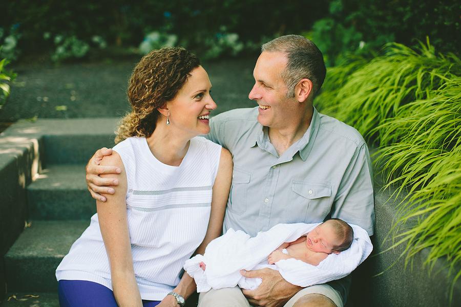Portland-Family-Photographs-8.jpg
