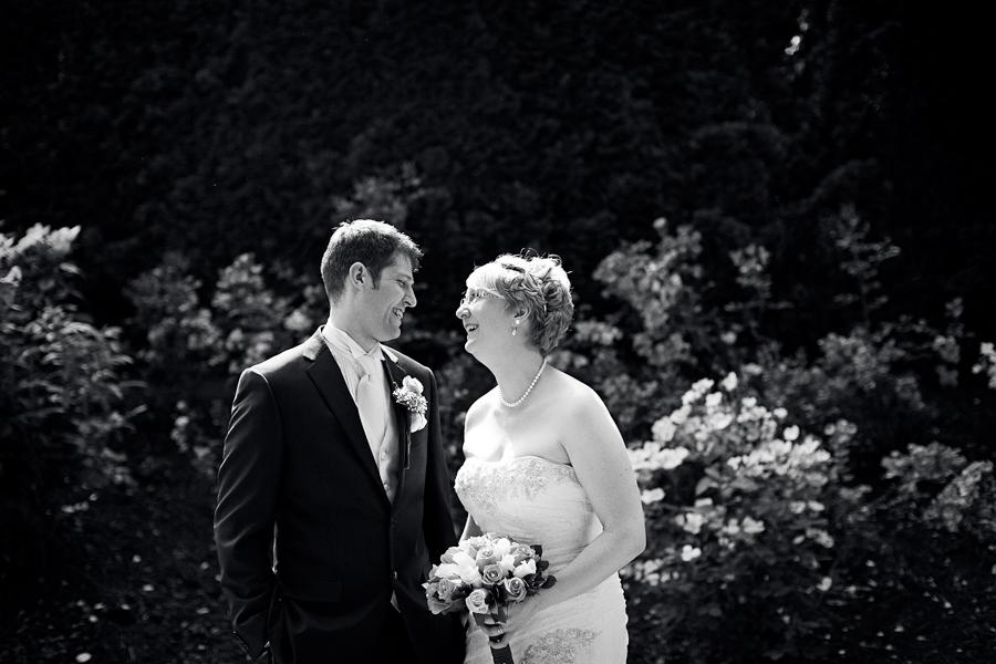 Portland-Rose-Garden-Wedding-2.jpg