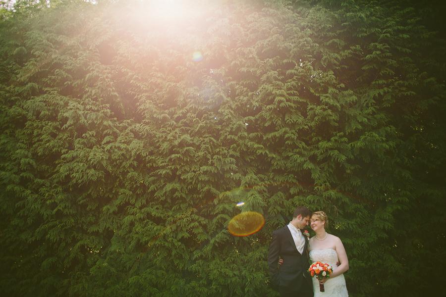 Portland-Rose-Garden-Wedding-1.jpg