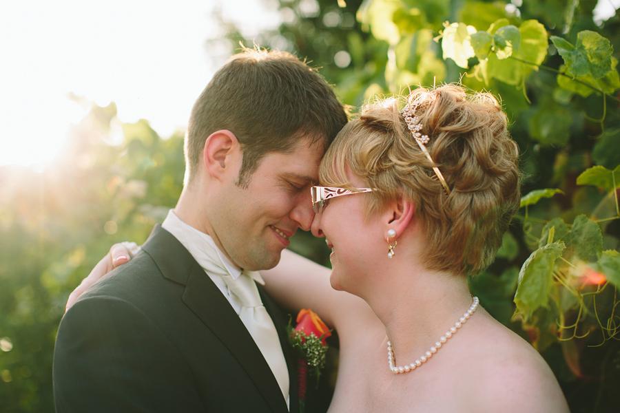 Portland-Rose-Garden-Wedding-3.jpg
