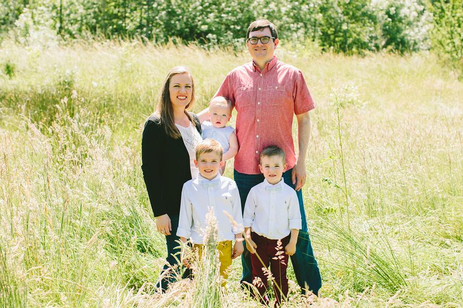 Oregon-City-Family-Photographs-1.jpg