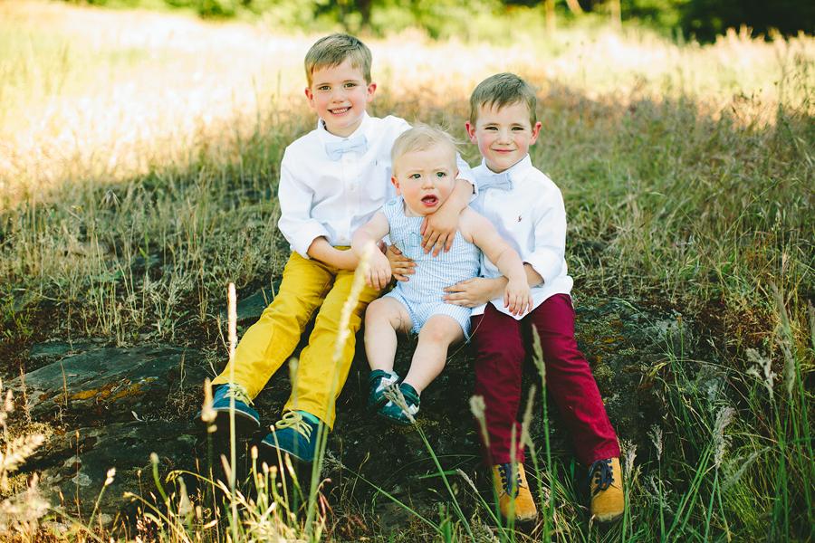 Oregon-City-Family-Photographs-7.jpg