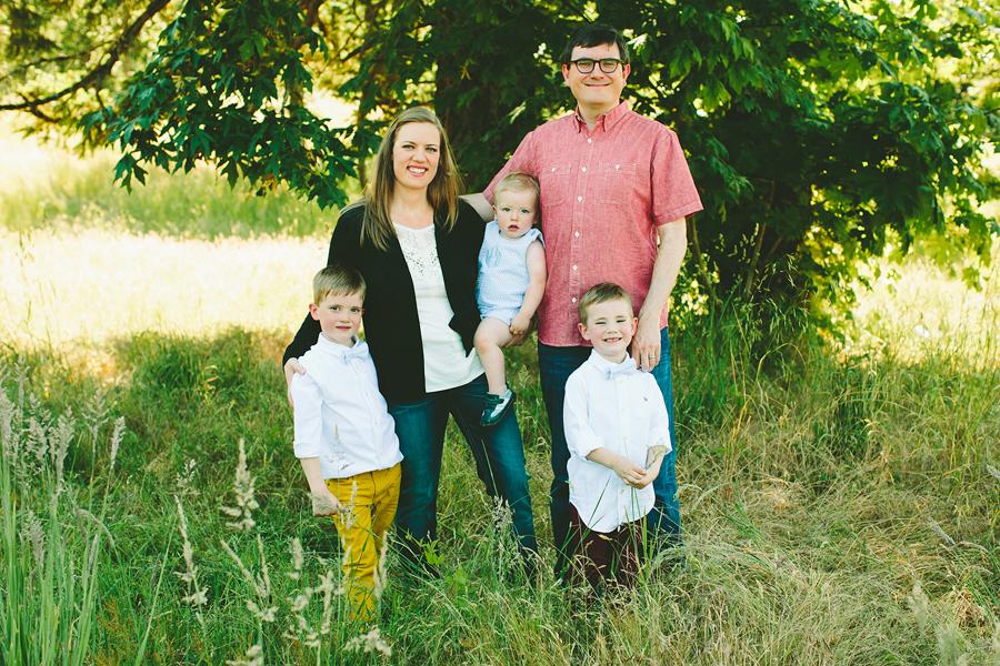 Oregon-City-Family-Photographs-8.jpg