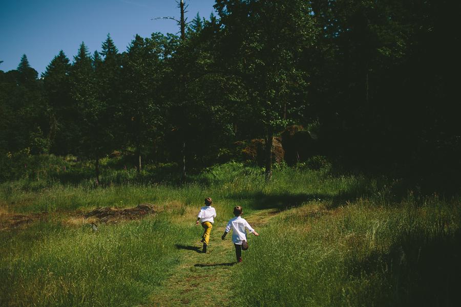 Oregon-City-Family-Photographs-14.jpg