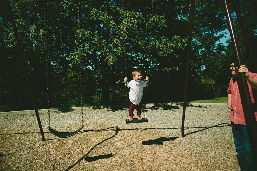 Oregon-City-Family-Photographs-20.jpg