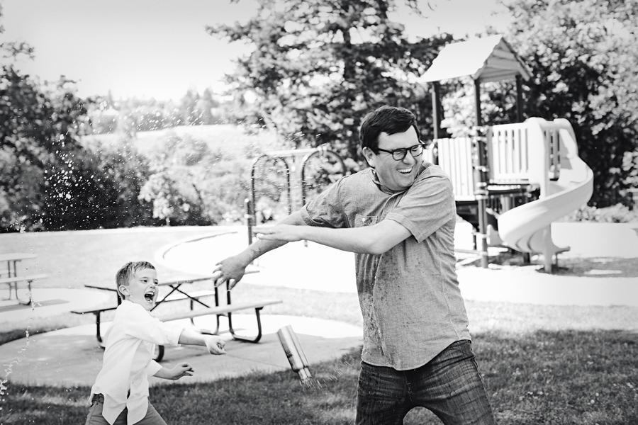 Oregon-City-Family-Photographs-25.jpg