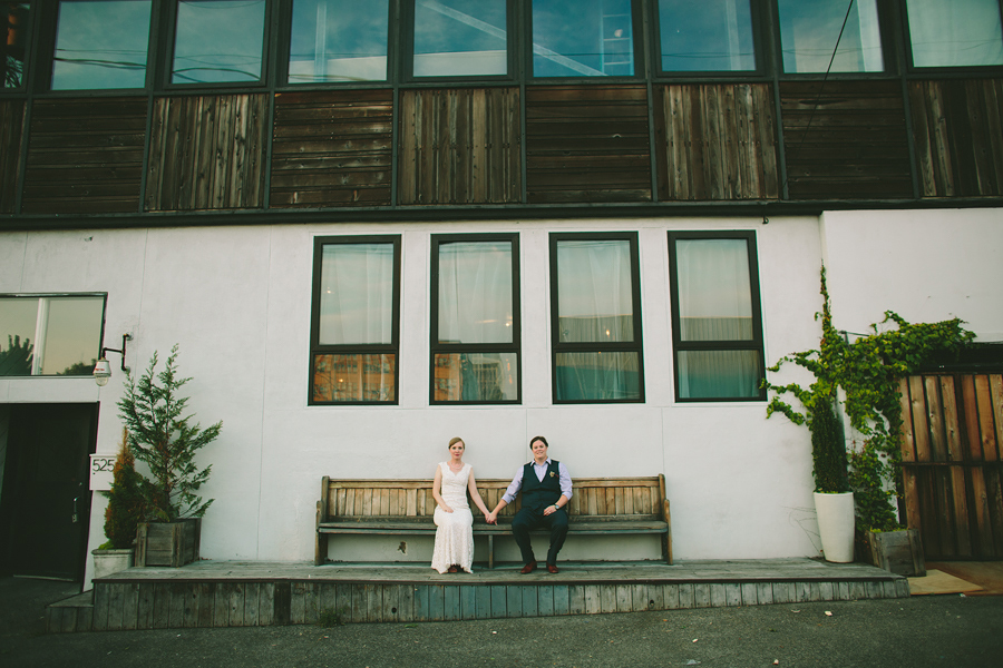 Union-Pine-Wedding-2.jpg
