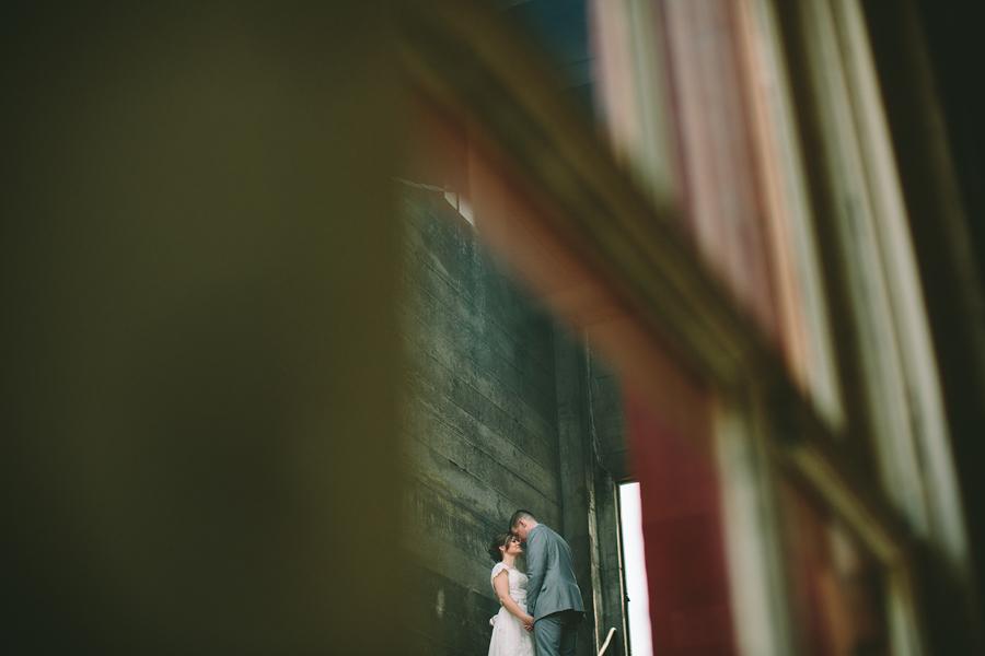 Yale-Union-Wedding-1.jpg