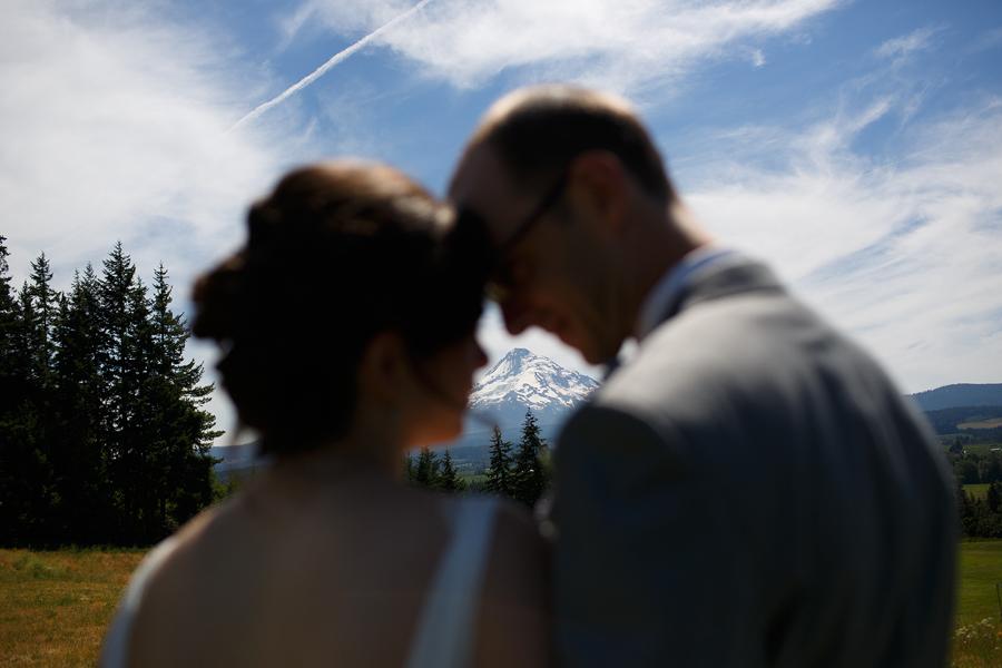 Mt-Hood-Organic-Farms-Wedding-Photographs-1.jpg