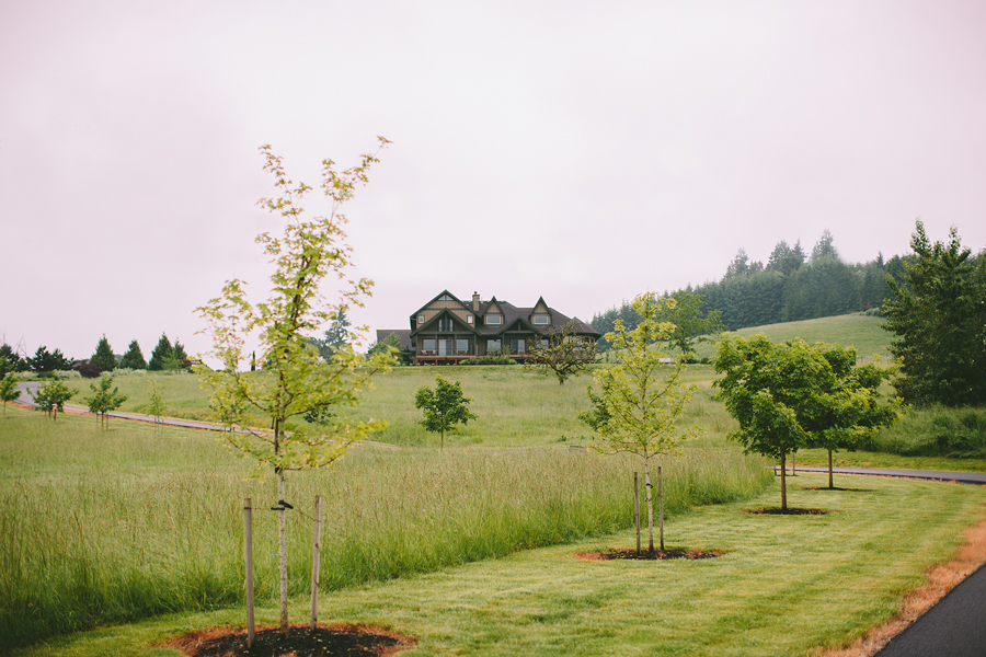 Dundee-Oregon-Wedding-Photographs-1.jpg