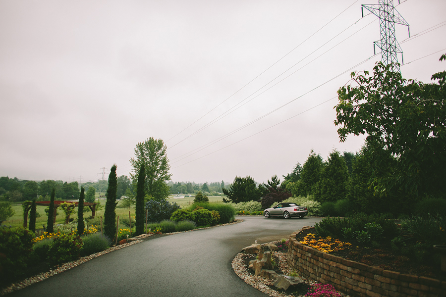 Dundee-Oregon-Wedding-Photographs-10.jpg