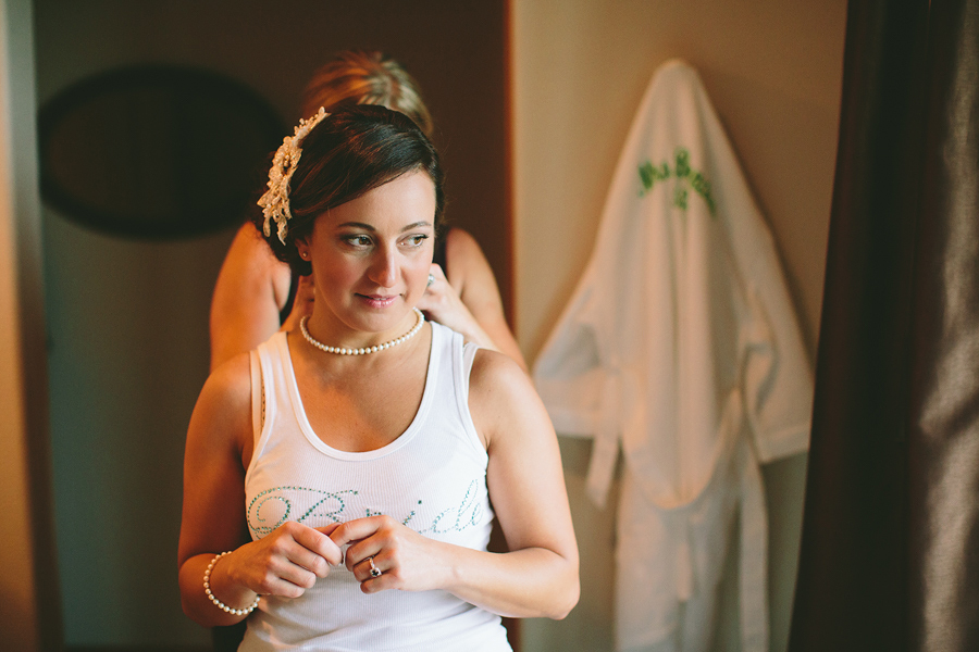 Dundee-Oregon-Wedding-Photographs-14.jpg