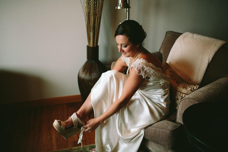 Dundee-Oregon-Wedding-Photographs-15.jpg