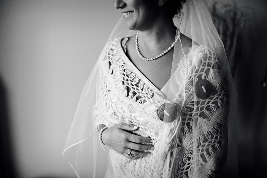 Dundee-Oregon-Wedding-Photographs-16.jpg
