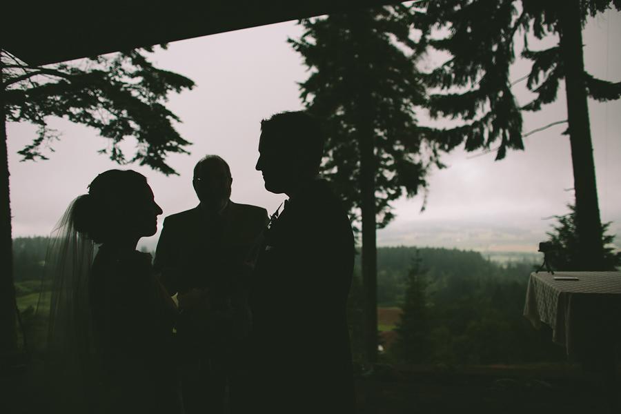 Dundee-Oregon-Wedding-Photographs-21.jpg