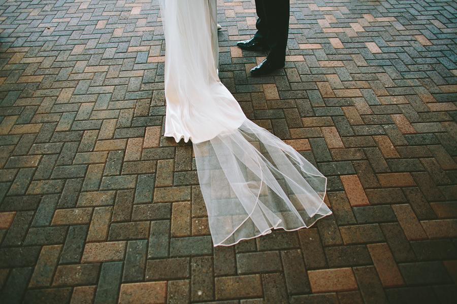 Dundee-Oregon-Wedding-Photographs-19.jpg
