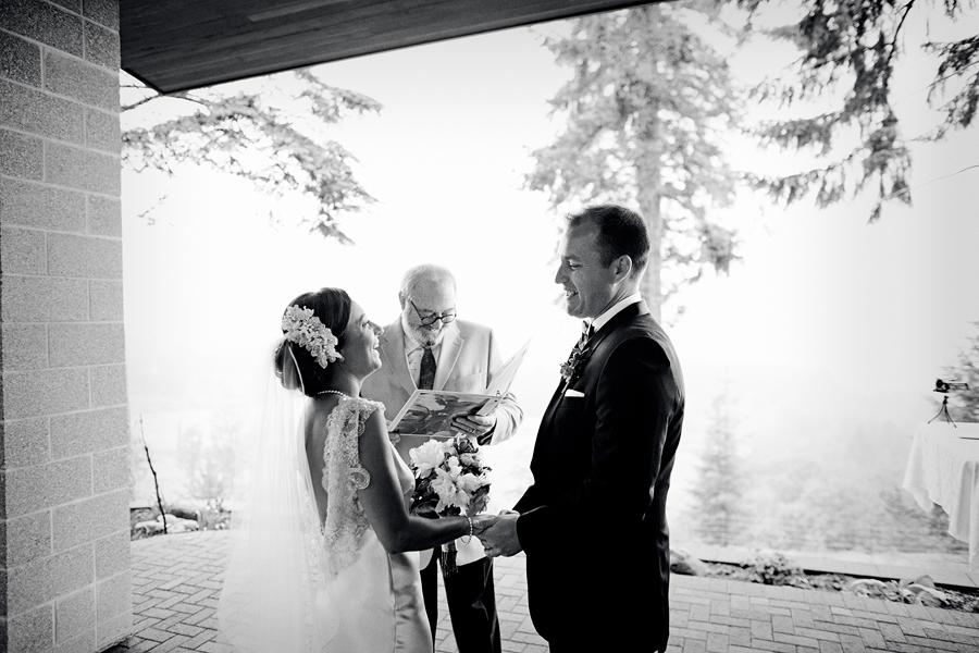 Dundee-Oregon-Wedding-Photographs-22.jpg