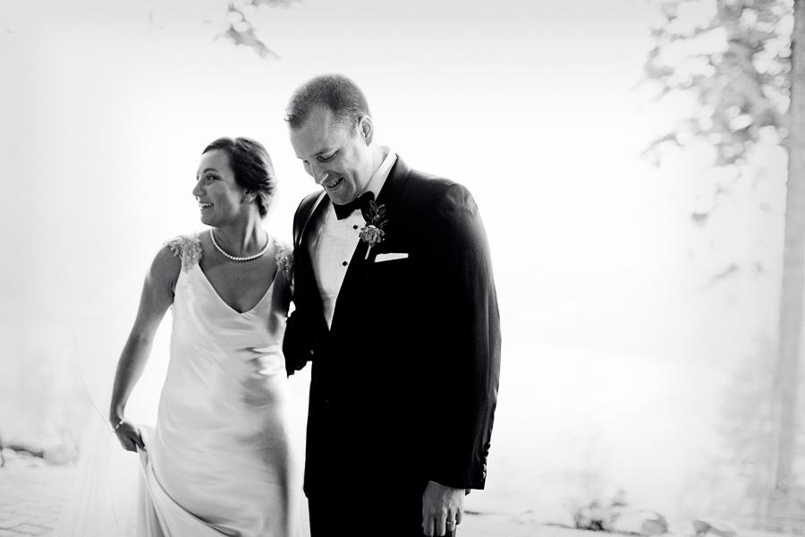 Dundee-Oregon-Wedding-Photographs-24.jpg