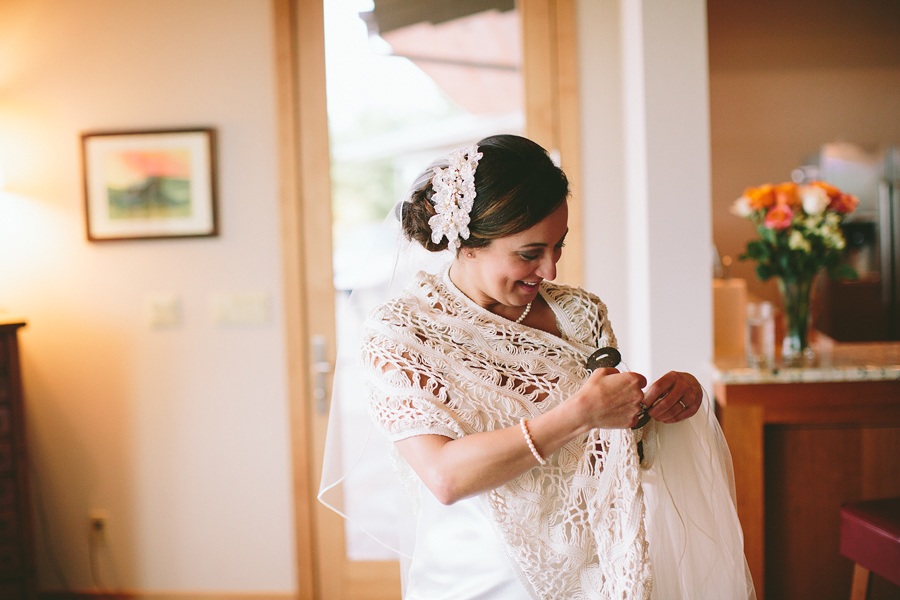 Dundee-Oregon-Wedding-Photographs-26.jpg