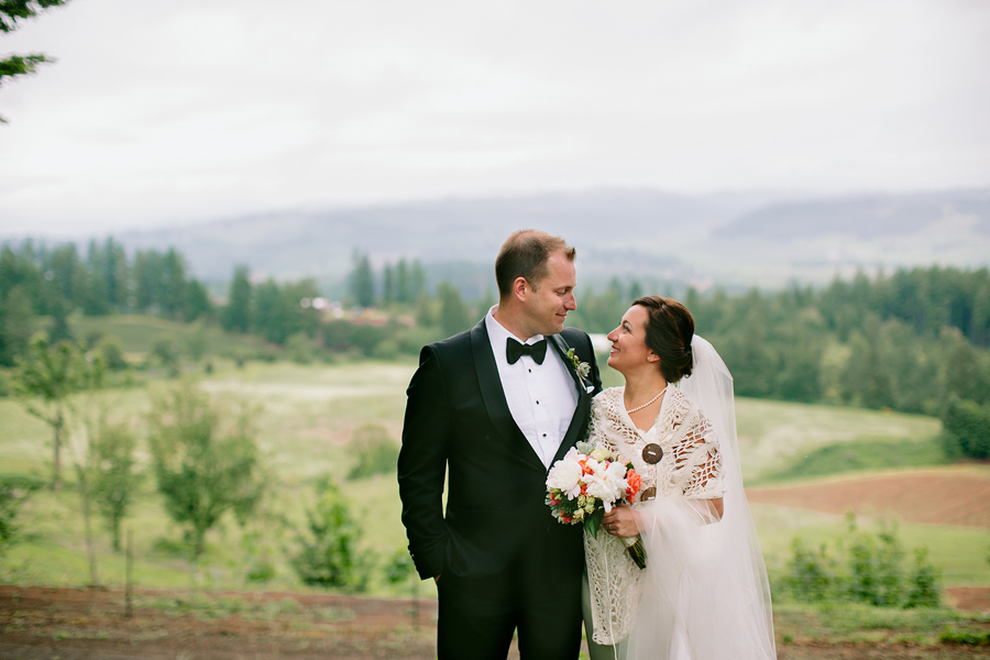 Dundee-Oregon-Wedding-Photographs-32.jpg