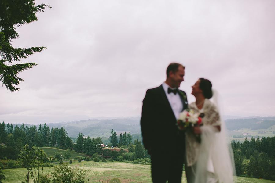 Dundee-Oregon-Wedding-Photographs-33.jpg