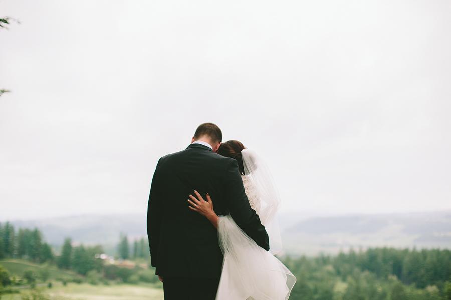 Dundee-Oregon-Wedding-Photographs-34.jpg