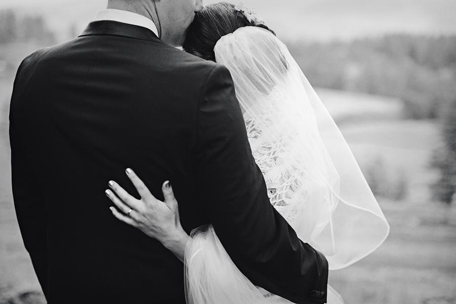 Dundee-Oregon-Wedding-Photographs-35.jpg