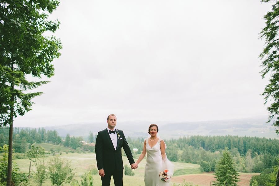 Dundee-Oregon-Wedding-Photographs-36.jpg