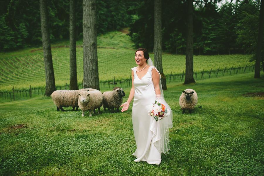 Dundee-Oregon-Wedding-Photographs-40.jpg