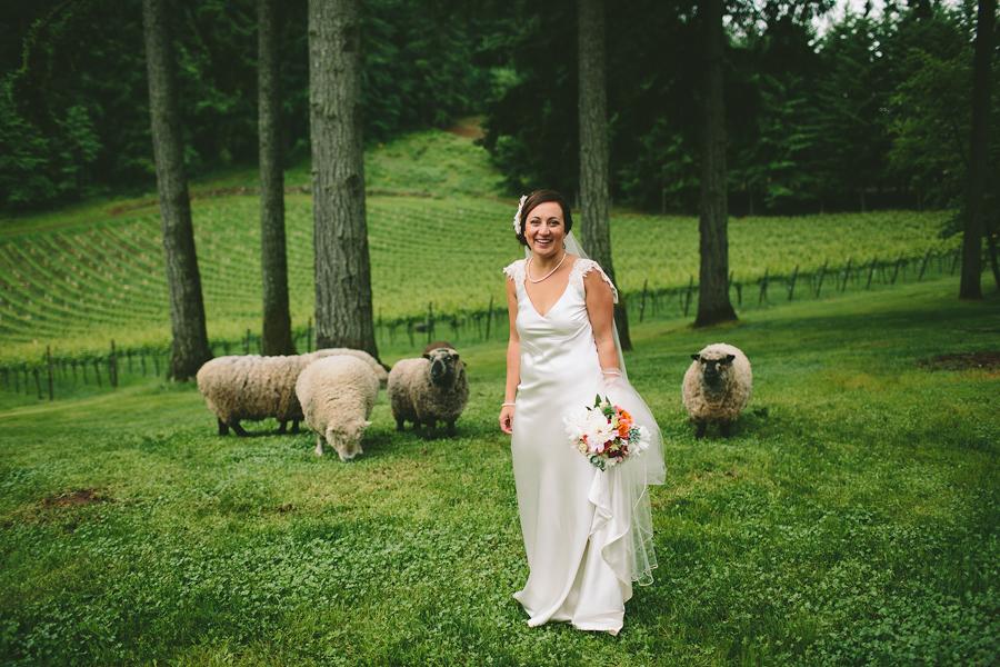 Dundee-Oregon-Wedding-Photographs-41.jpg
