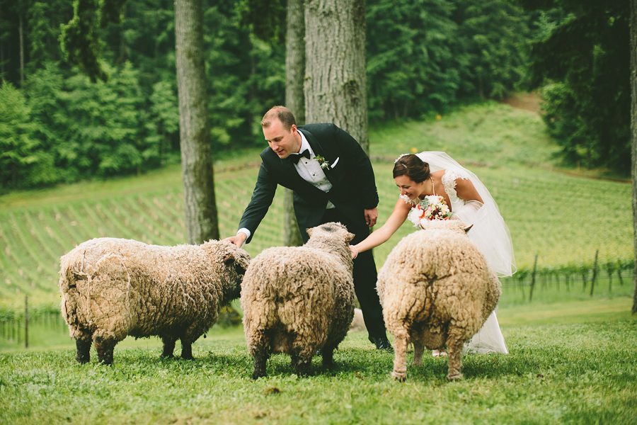 Dundee-Oregon-Wedding-Photographs-47.jpg