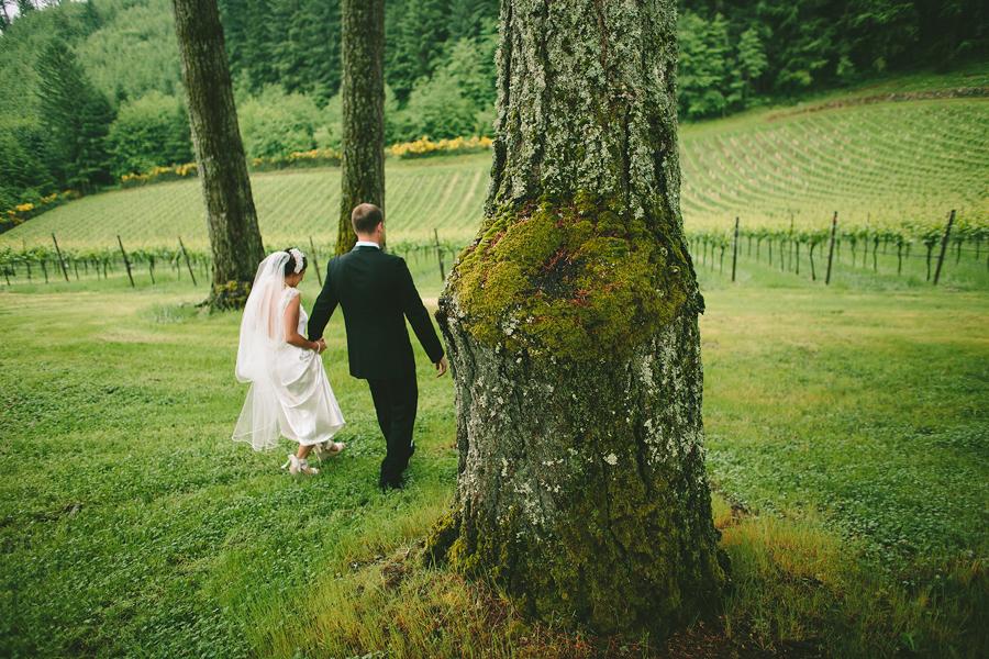 Dundee-Oregon-Wedding-Photographs-49.jpg