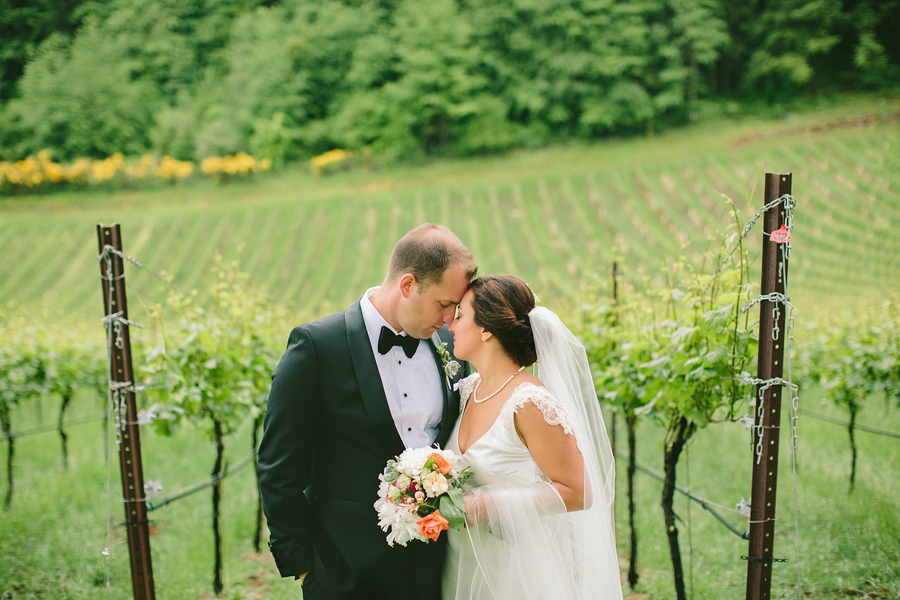 Dundee-Oregon-Wedding-Photographs-51.jpg
