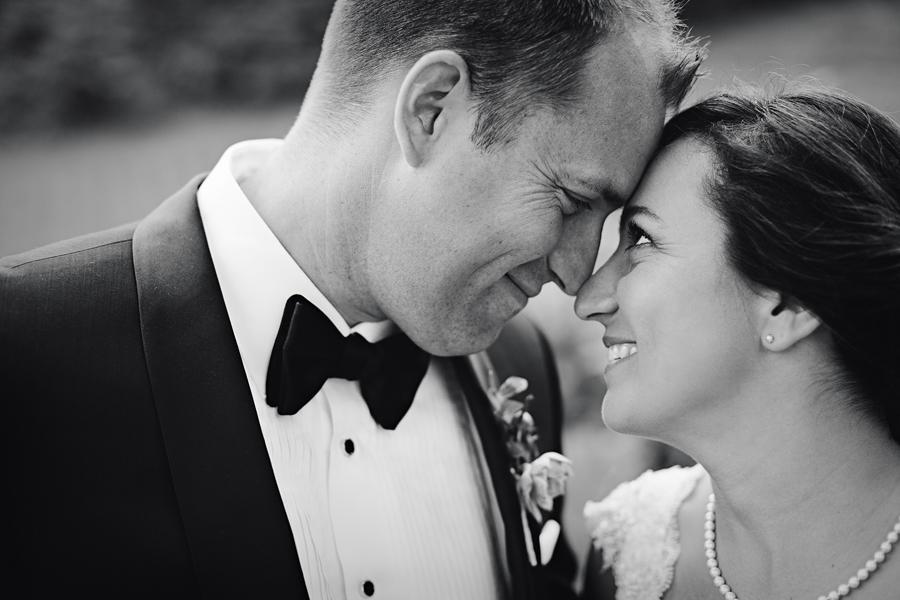 Dundee-Oregon-Wedding-Photographs-52.jpg