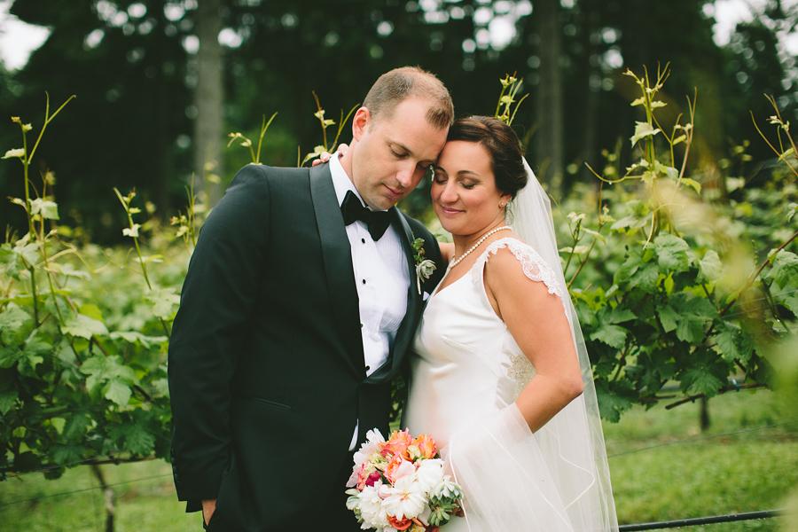 Dundee-Oregon-Wedding-Photographs-54.jpg