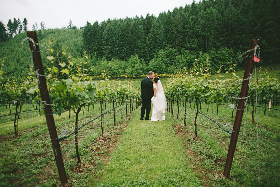 Dundee-Oregon-Wedding-Photographs-53.jpg