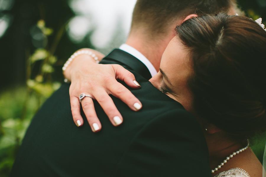 Dundee-Oregon-Wedding-Photographs-56.jpg