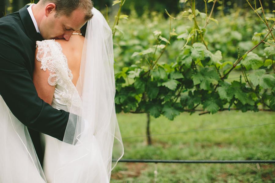 Dundee-Oregon-Wedding-Photographs-57.jpg