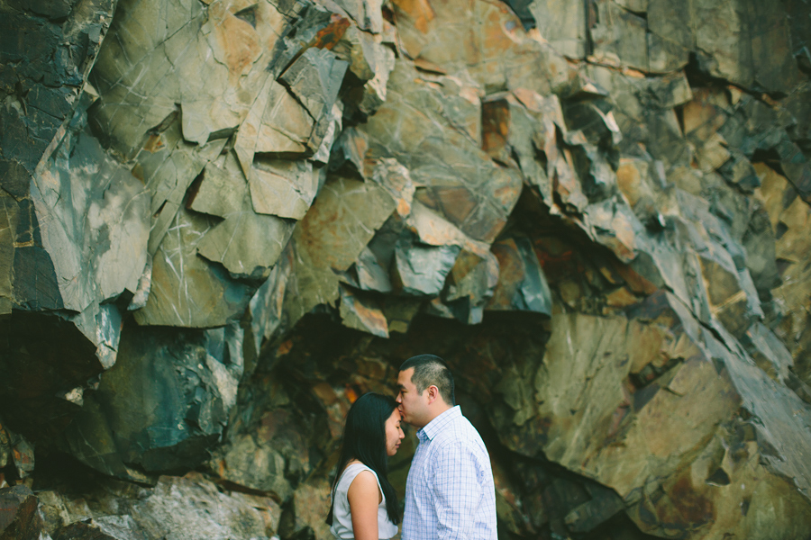 Cannon-Beach-Engagement-Photographs-8.jpg