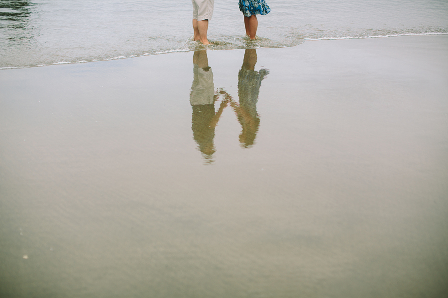 Cannon-Beach-Engagement-Photographs-22.jpg