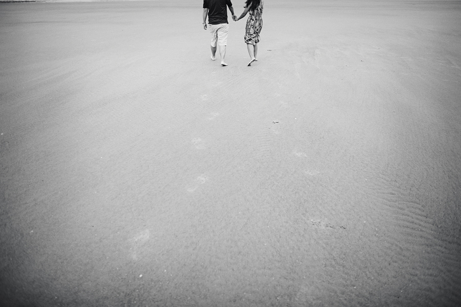 Cannon-Beach-Engagement-Photographs-29.jpg