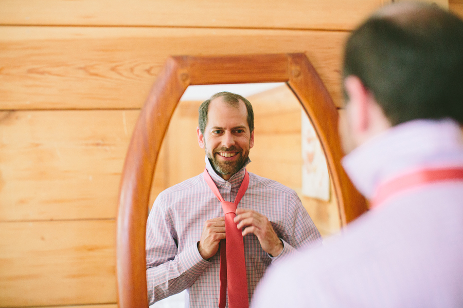 Timberline-Lodge-Wedding-7.jpg