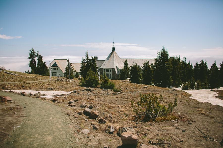 Timberline-Lodge-Wedding-3.jpg