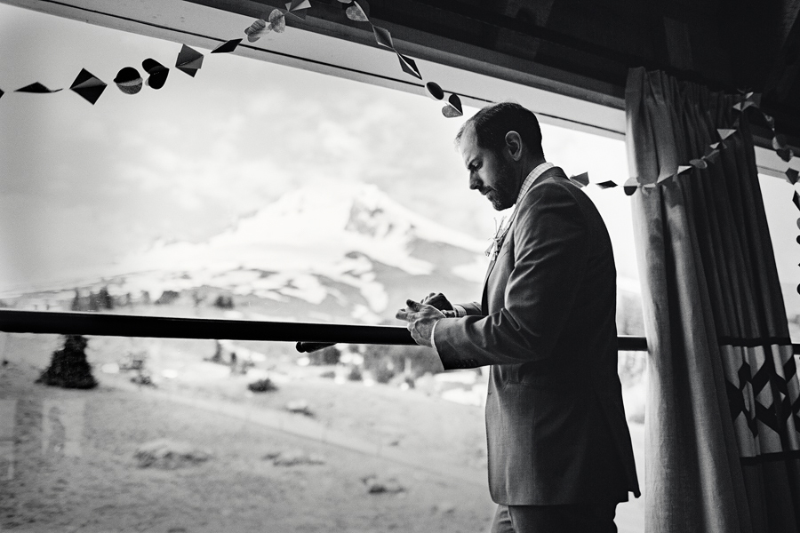 Timberline-Lodge-Wedding-10.jpg
