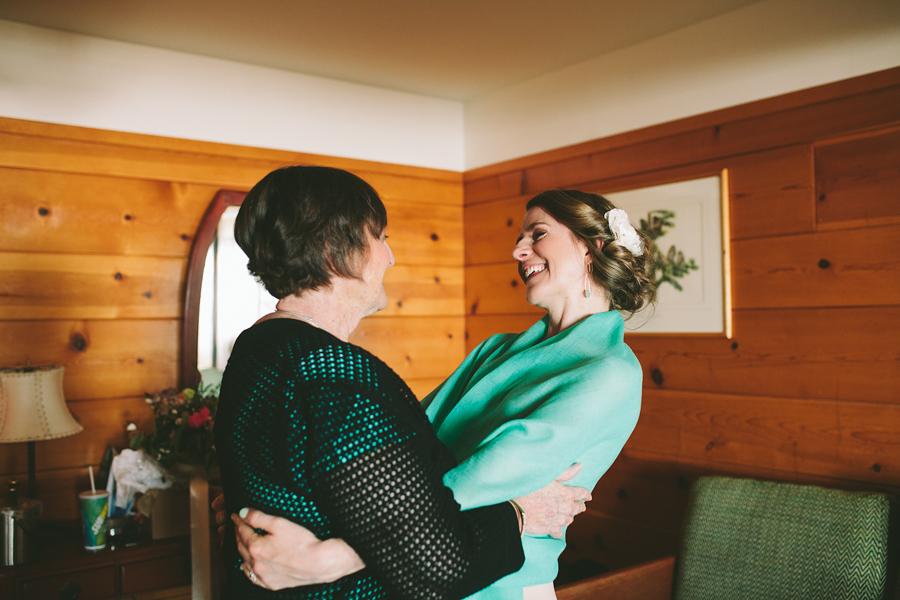 Timberline-Lodge-Wedding-13.jpg