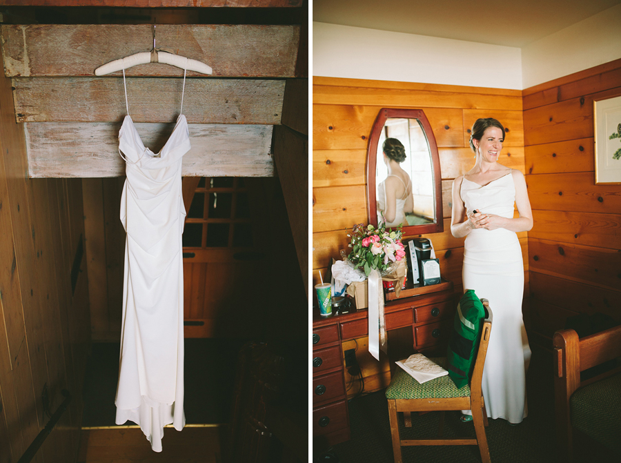 Timberline-Lodge-Wedding-14.jpg