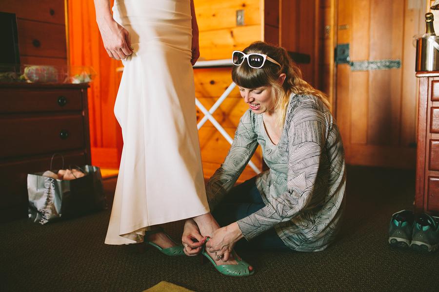 Timberline-Lodge-Wedding-16.jpg
