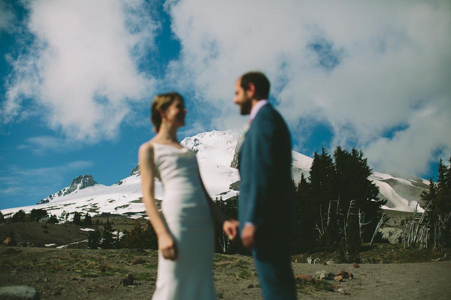 Timberline-Lodge-Wedding-19.jpg